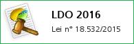 LDO 2016